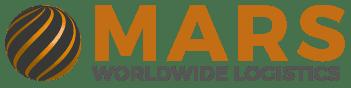 Mars Holding GmbH