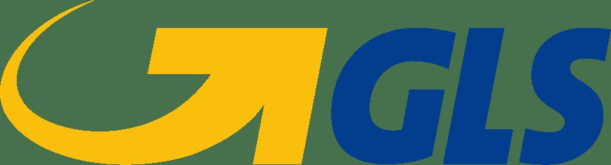 gls logo-02